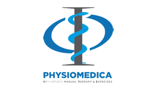 Physiomedica